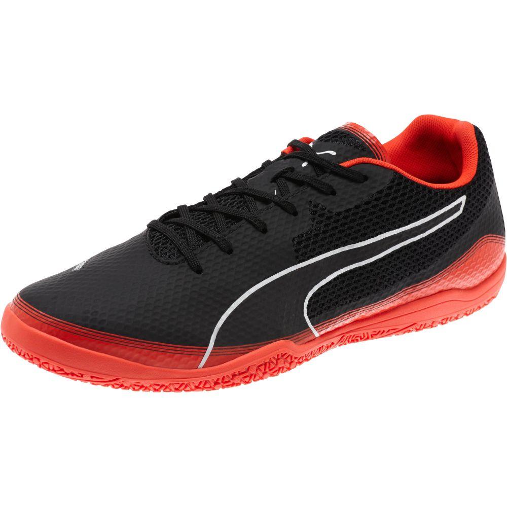 puma indoor soccer shoes for men. puma-invicto-fresh-men-039-s-indoor-soccer- puma indoor soccer shoes for men c