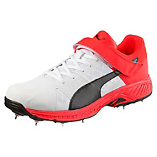 evoSPEED B Men's Cricket Boots