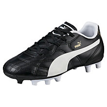 Classico iFG Kids' Football Boots