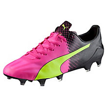Chaussure de foot evoSPEED SL II FG pour homme