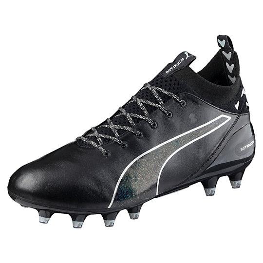 evoTOUCH PRO FG Men's Football Boots