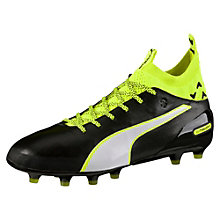evoTOUCH 1 AG Men's Football Boots