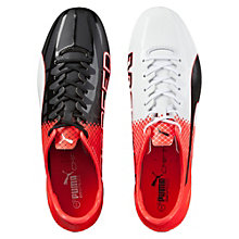 evoSPEED 1.5 Mixed SG Men's Football Boots