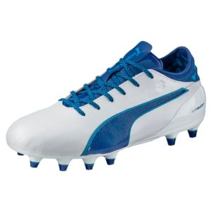 evoTOUCH 2 FG Men's Football Boots