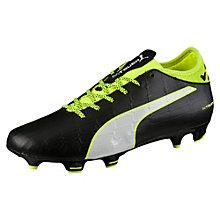 evoTOUCH 3 FG Men's Football Boots