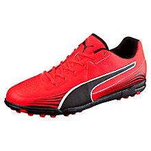 Chaussure de foot evoSTREET 3