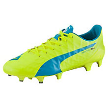 Chaussure de foot evoSPEED SL-S FG