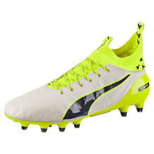 evoTOUCH PRO Special Edition FG Men's Football Boots