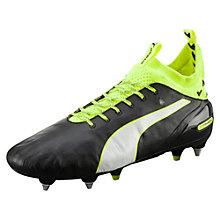 Chaussure de foot evoTOUCH PRO Mx SG pour homme