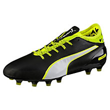 evoTOUCH 2 AG Men's Football Boots