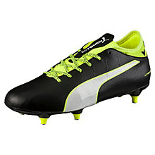 evoTOUCH 3 SG Men's Football Boots
