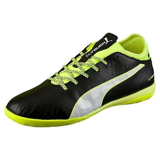 evoTOUCH 3 IT Men's Indoor Training Shoes