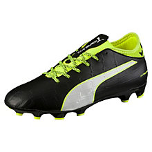 evoTOUCH 3 AG Men's Football Boots