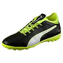 PUMA® Men's Indoor Soccer Shoes | evoPOWER & evoSPEED