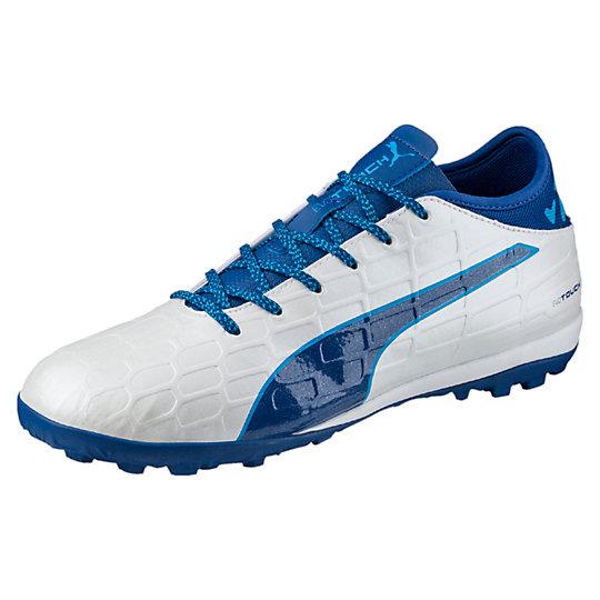 Chaussure de foot evoTOUCH 3 TT pour homme