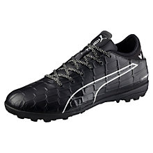 evoTOUCH 3 TT Men's Football Boots