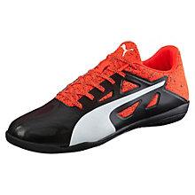 evoSPEED Sala 1.5 Men's Futsal Shoes