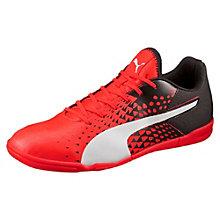 Chaussure de foot en salle evoSPEED Sala Graphic pour homme