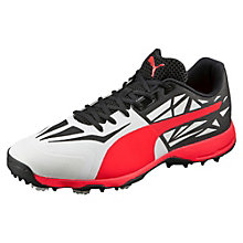 evoSPEED Spike 1.5 Men's Cricket Boots