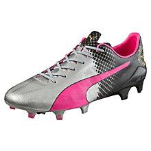 Chaussure de foot evoSPEED SL II 2016 C.P. FG pour homme