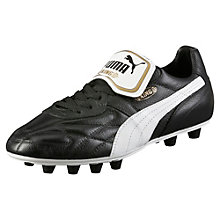 King Top M.I.I FG Men's Football Boots