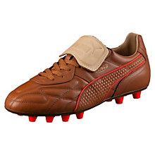 King Top M.I.I Naturale FG Men's Football Boots