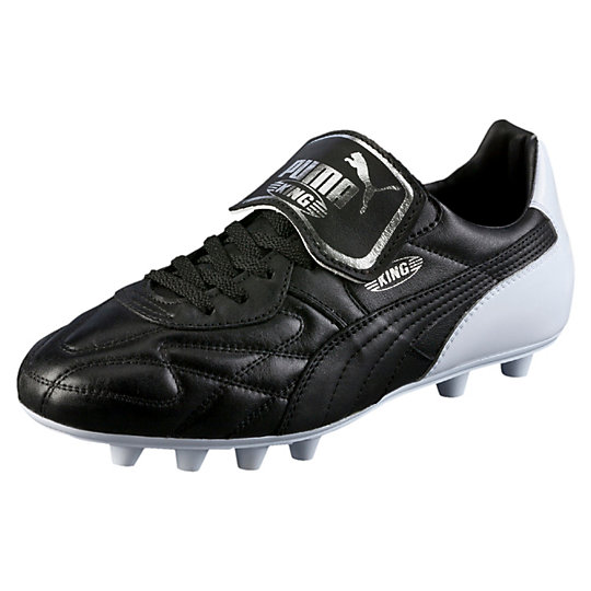 King Top M.I.I PL FG Men's Football Boots
