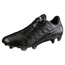 evoPOWER 1.3 K FG Men's Football Boots