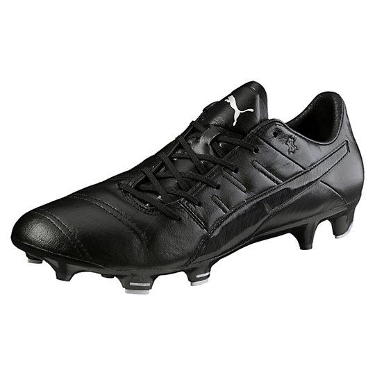 evoPOWER 1.3 K FG Men's Football Boots
