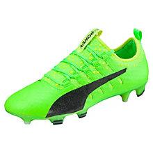 Puma Futbol Zapatos