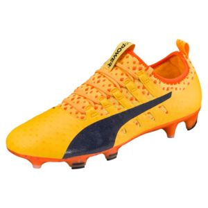 Men's evoPOWER Vigor 1 FG
