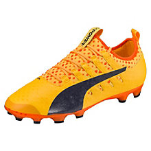 evoPOWER Vigor 1 AG Men's Football Boots