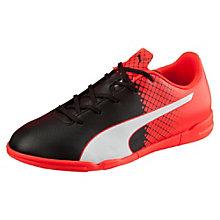 evoSPEED 5.5 IT Kids' Indoor Training Shoes