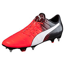 evoPOWER 2.3 Mx SG Men's Football Boots