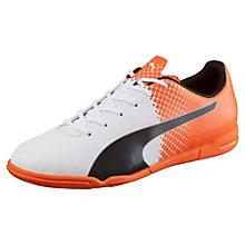evoSPEED 5.5 IT Men's Indoor Training Shoes