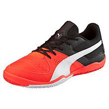 Gavetto Sala Kids' Futsal Shoes
