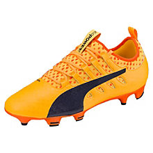 evoPOWER Vigor 2 FG Men's Football Boots