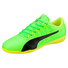 Scarpe da calcio indoor evoPOWER Vigor 4 IT uomo