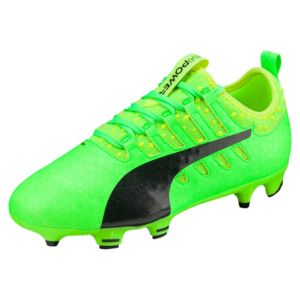 evoPOWER Vigor 1 FG Jr