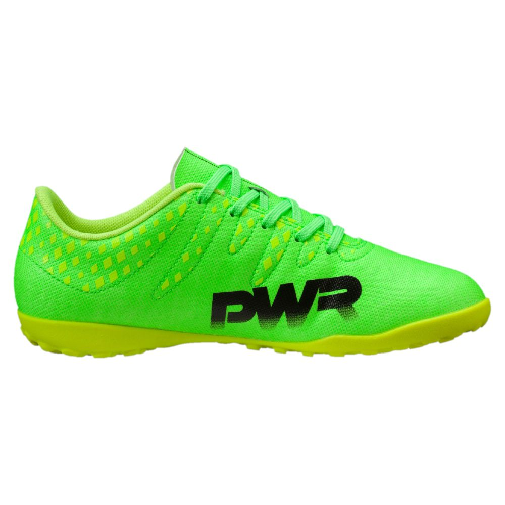Puma Turf Soccer Shoes On Sale