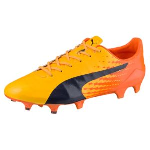 evoSPEED 17 SL S FG Football Boot
