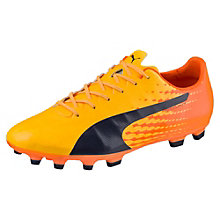 evoSPEED 17 SL-S AG Men's Football Boots