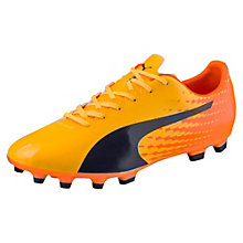 evoSPEED 17.2 AG Men's Football Boots