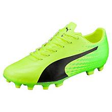 evoSPEED 17.4 AG Men's Football Boots