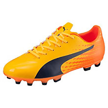 evoSPEED 17.4 AG Men's Football Boots