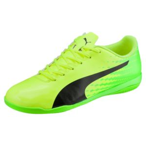 evoSPEED 17.4 IT Football Boot