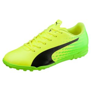 evoSPEED 17.5 TT Men's Football Boots