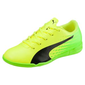 Kids Evospeed 17.4 fg