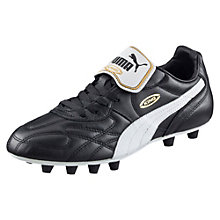 King Top di FG Football Boots