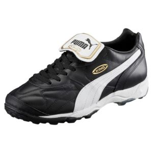Men's Football Shoe King Allround TT